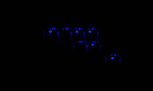MSI-VIGOR-GK80-podswietlenie8