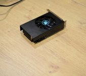 Powercolor-Radeon-RX-Vega-Nano-2--pcgh