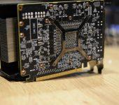 Powercolor-Radeon-RX-Vega-Nano-4--pcgh