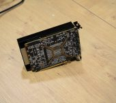 Powercolor-Radeon-RX-Vega-Nano-8--pcgh
