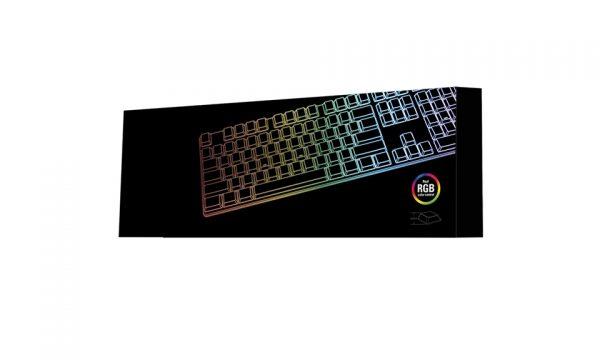 PureWriter_RGB_package