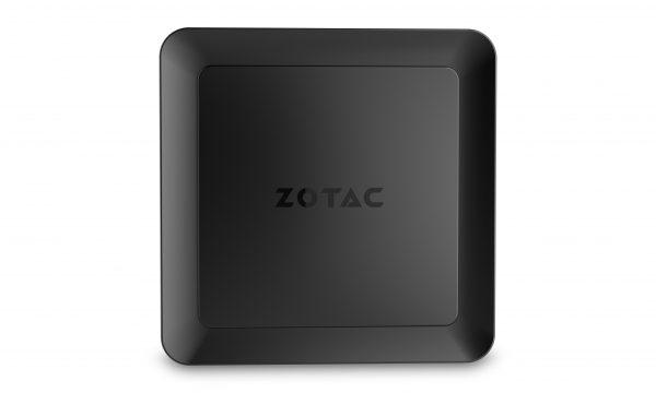 ZBOX-QK5P1000-image02