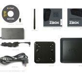 ZBOX-QK5P1000-image04