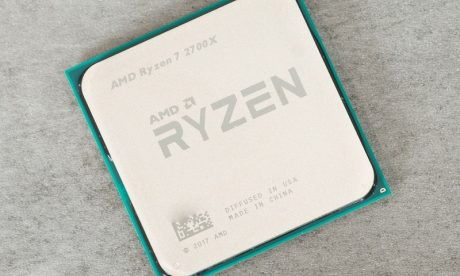 AMD szykuje 10-rdzeniowego Ryzena?