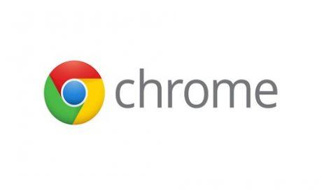 Zmiany w prezentacji HTTPS Chrome