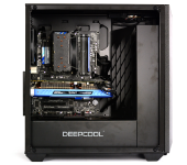 DEEPCOOL EARLKASE RGB - pic16