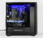 DEEPCOOL EARLKASE RGB
