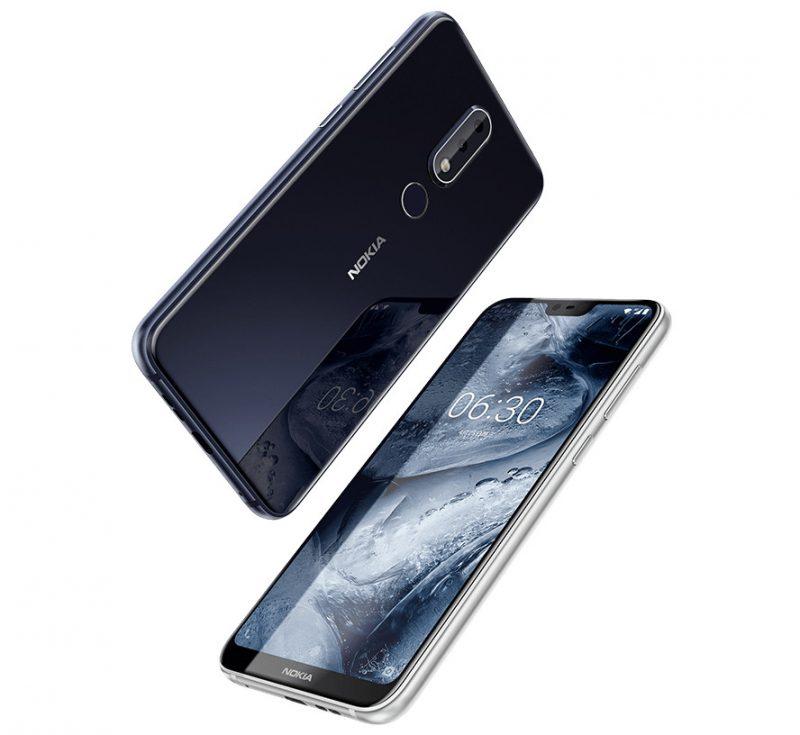 Nokia-X6-2