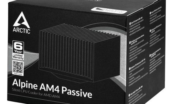 alpine_am4_passive_g05