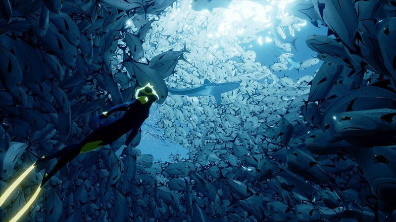 ea-media-oa-9-games-abzu-1.jpg.adapt.crop16x9.1455w