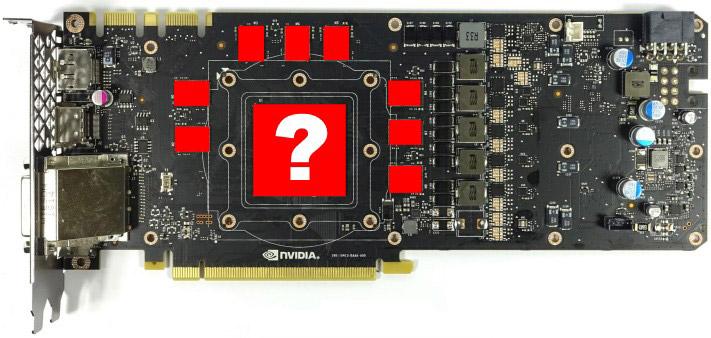 nvidia gtx 1180 turing