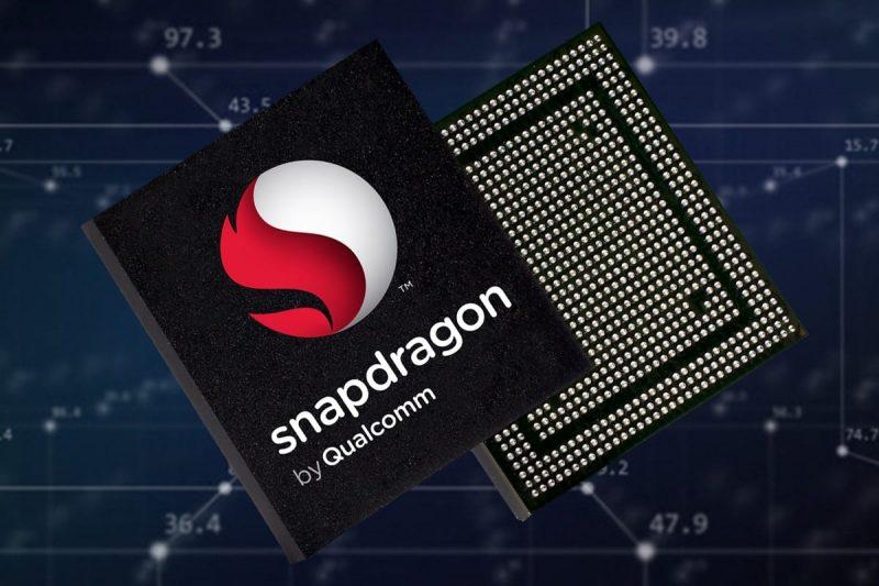 Snapdragon-2-1