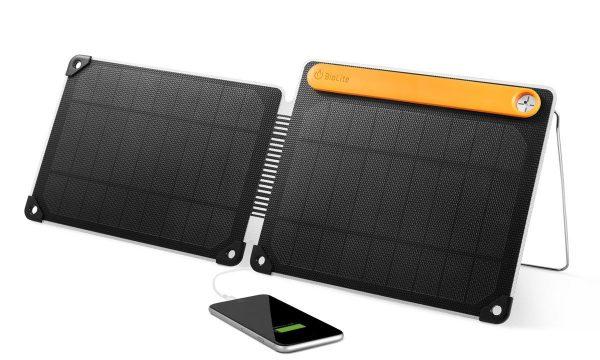 SolarPanel10__1_1200x1200