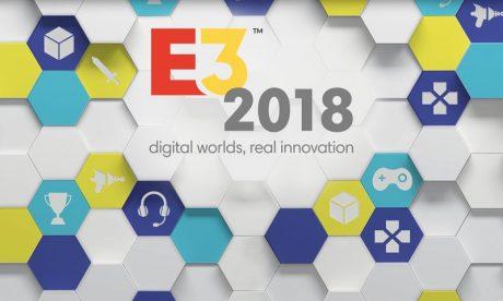E3 w mediach: co było najgłośniejsze?