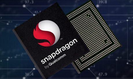 Snapdragon 1000 przełomem na rynku komputerów mobilnych?