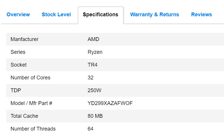 AMD-Threadripper-2990X-32-core