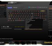Gamdias Hermes P1 RGB - oprogramowanie2
