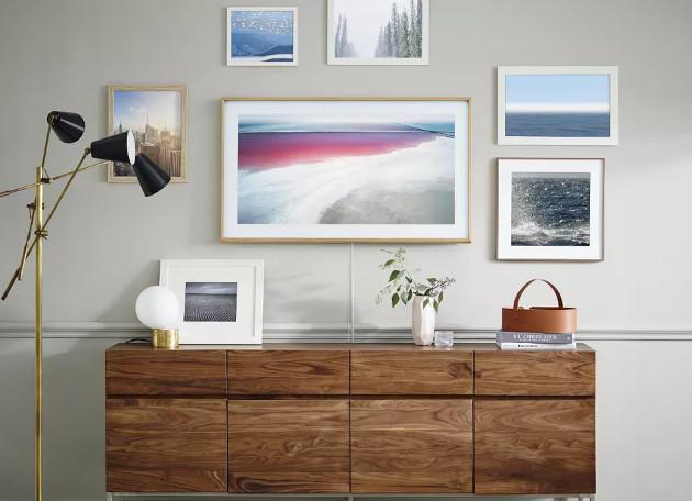 samsung-frame-tv-obrazy