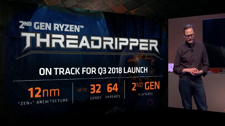 AMD-2nd-Generation-Ryzen-Threadripper_2