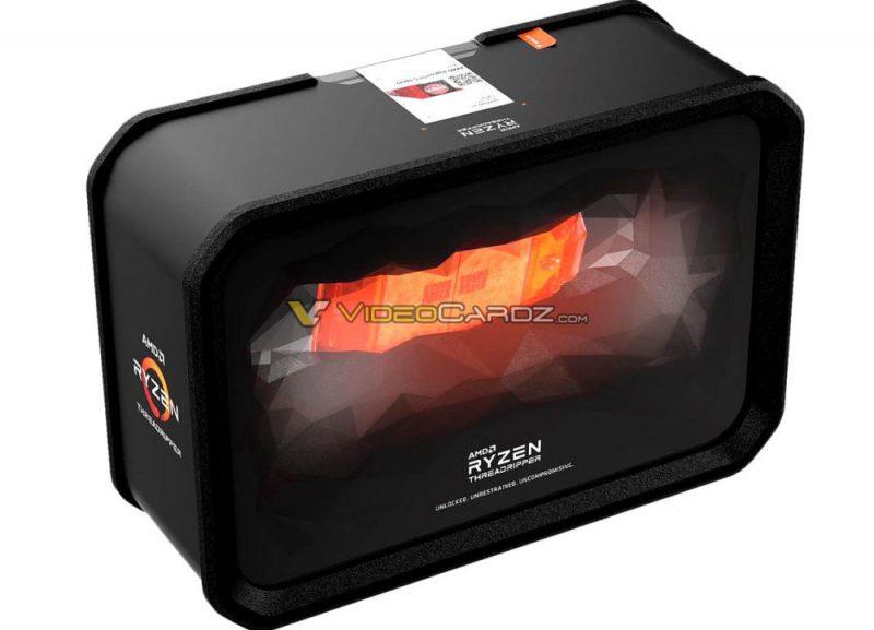AMD-Ryzen-Threadripper-2000-Packaging-1000x721