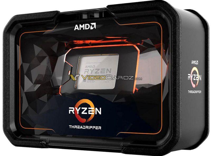 AMD-Ryzen-Threadripper-2000-Packaging-2