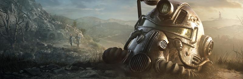 Fallout76_HeroCarousel_Desktop-DAWN_1400x459-01-v1