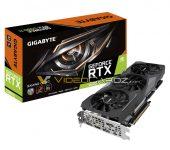 GIGABYTE-GeForce-GTX-2080-Ti-GAMING-OC