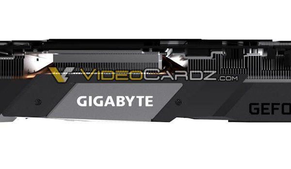 GIGABYTE-GeForce-RTX-2080-Ti-2