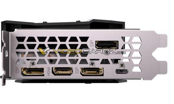 GIGABYTE-GeForce-RTX-2080-Ti