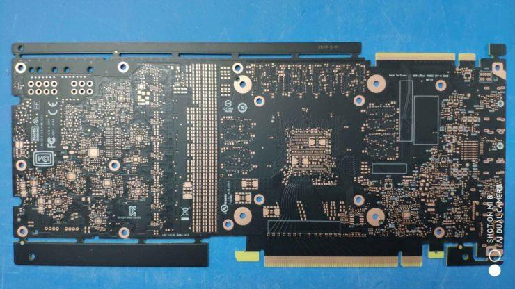 NVIDIA-GeForce-GTX-1180-2080-PCB_1-e1533204776271-740x416