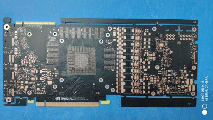 NVIDIA-GeForce-GTX-1180-2080-PCB_2-e1533204754310-740x416
