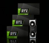 NVIDIA-GeForce-RTX-20-Series-1030x666