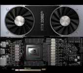NVIDIA-RTX-2080-PCB-1-1030x687