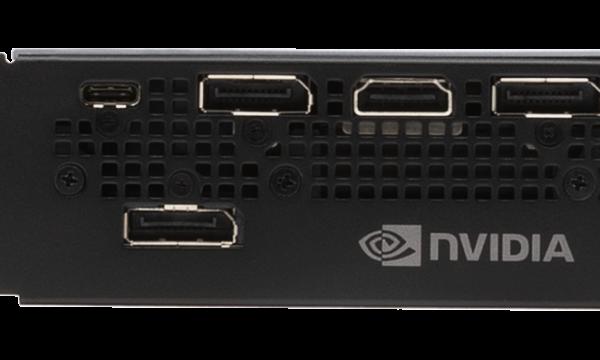 NVIDIA-RTX-IO-1030x397