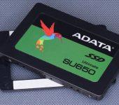 Tanie-dyski SSD-pic3
