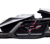 mad-catz-R.A.T.1-R.A.T.2-R.A.T.4-R.A.T.6-R.A.T.8-R.A.T.-Pro-S3-Lightweight-X3-Precision-E.S.Pro-Gaming-myszki-słuchawki