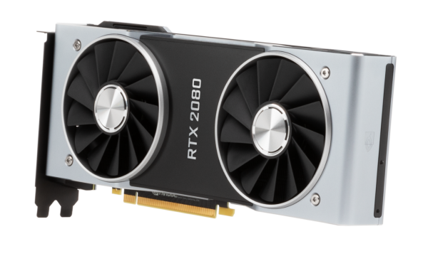 geforce-rtx-2080-technical-photography-angled-004-Custom-1480x953