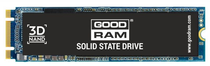 goodram-px400-2