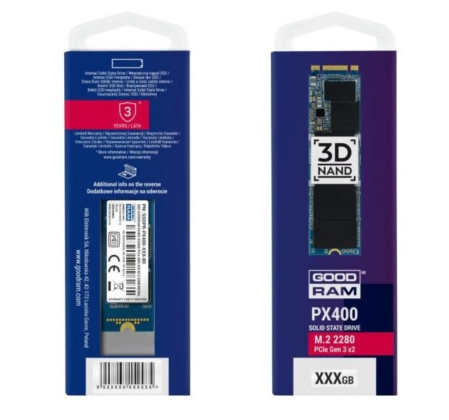 goodram-px400-3