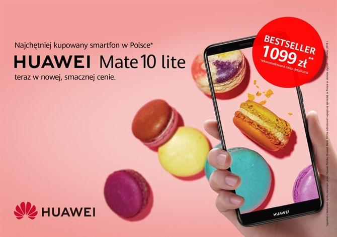 huawei-mate-10-lite_670x473