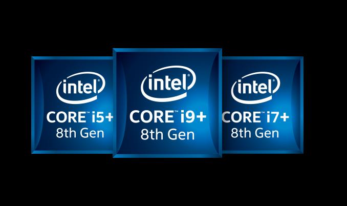 intel core i3-8145U i5-8265U i7-8565U specyfikacja wydajność taktowanie rdzenie tdp cache turbo whiskey lake itpc