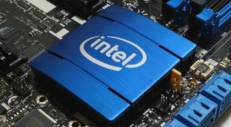 Intel-Chipset-800x442