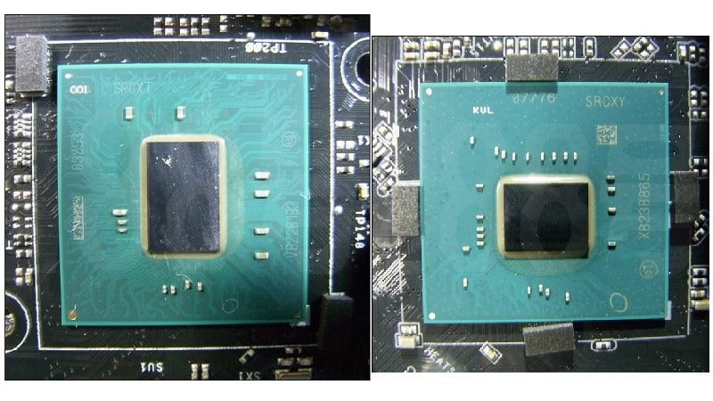Intel-H310C-22nm-vs-H310-14nm