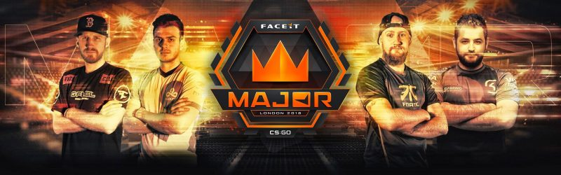 banner-faceit-major-tickets-now-on-sale
