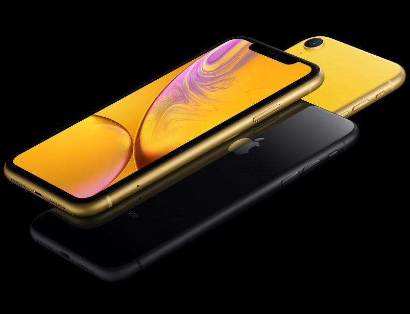 iphone-xr-gallery4-201809