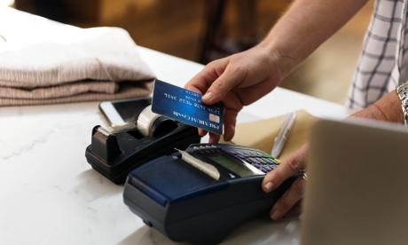 85% transakcji kartą MasterCard w Polsce to płatności zbliżeniowe