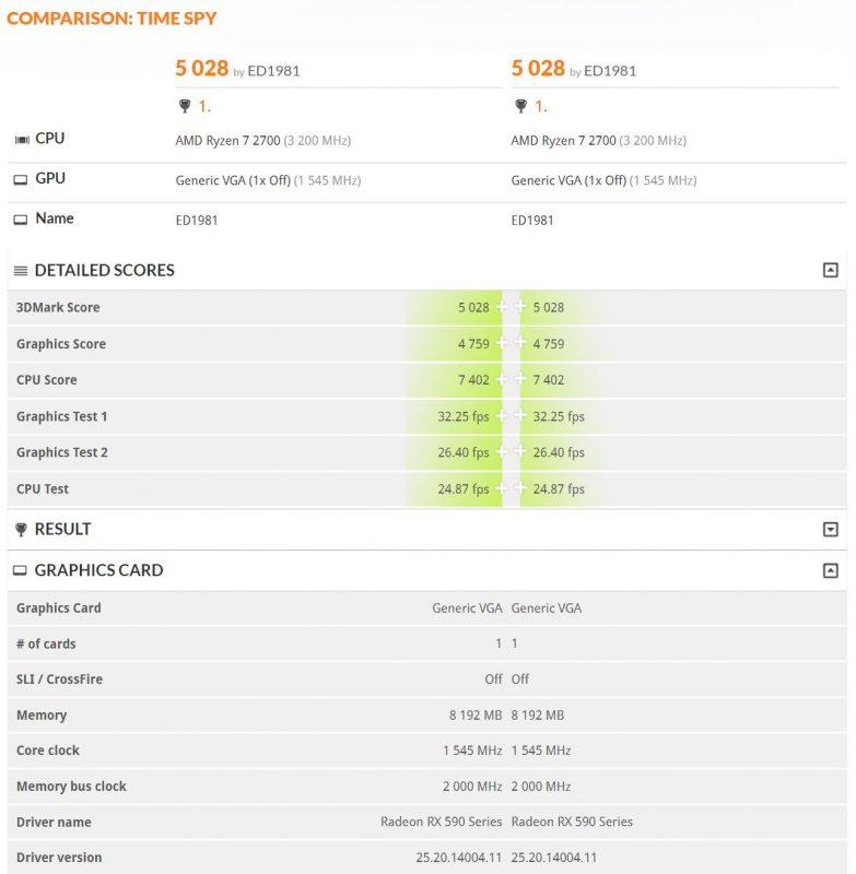 AMD-Radeon-RX-590