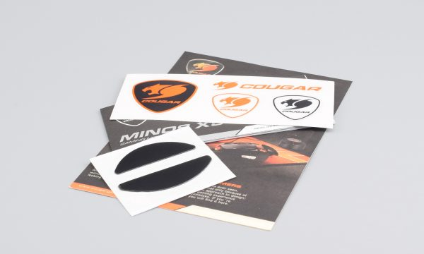 Cougar-Minos-X5-pic2