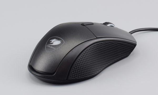 Cougar-Minos-X5-pic6