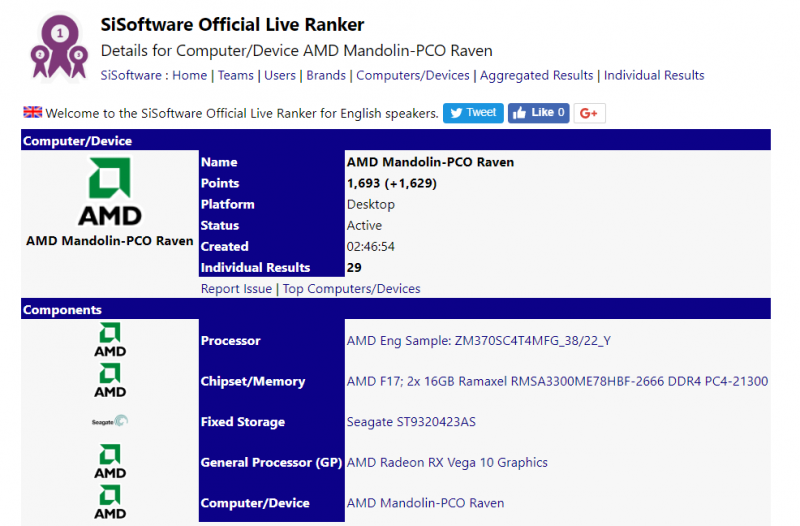 AMD-Ryzen-7-3700U_1